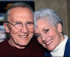 roy thinnes | Roy Thinnes of The Invaders NEWS
