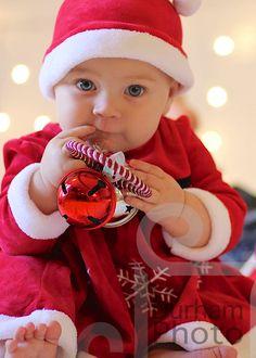 325 Best Cute Kids images  2990de45c