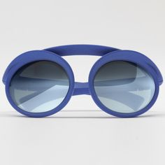 3D printed spectacles & sunglasses