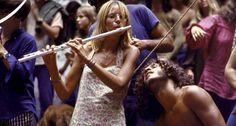 24. Woodstock 1969
