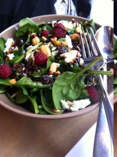 ensalada Veggie Recipes, Dinner Recipes, Healthy Recipes, Healthy Salads, Healthy Food, Health Snacks, Vegetable Salad, No Cook Meals, I Foods