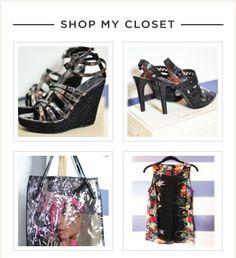 Feather Skirt DIY   ...love Maegan Black Swan Costume, Fur Skirt, Feather Skirt, Holiday Shoes, Shoe Clips, Hair Combs, Ceiling Fixtures, Pumps, Heels