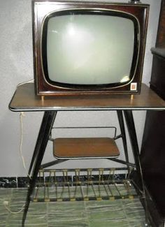 Yo fuí a EGB.Los años 60's y 70's .Decoración del hogar en los años 60 y 70, segunda parte, mobiliario.|yofuiaegb Yo fuí a EGB. Recuerdos de los años 60 y 70.