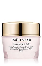 Estee Lauder Resilience Lift, 0.5 oz, never used