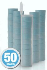 Towel Mints |  1140+ As Seen on TV Items: http://TVStuffReviews.com/towel-mints