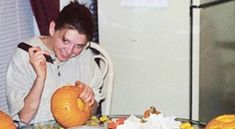 Rachel Scott, High School, Last Halloween, True Crime, Pumpkin Carving, Joy, Vodka, Gallery, Fashion