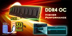 ASRock Pulls It Off Again with DDR4 OC and DDR4 Non-Z OC on Intel® 100 Series