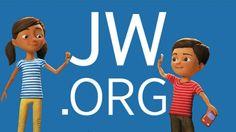 jw.org logo testigos de jehova - Buscar con Google                              …