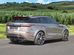 49 Cars Ideas In 2021 Range Rover Dream Cars Range Rover Sport