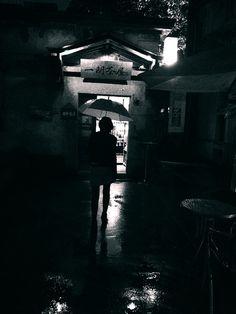 #street #bw #blackwhite #blackwhitegraphy #blackwhitephotography #photography #taipei #taiwan