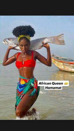 Black Girl Art, Black Girl Magic, Black Girls, Black Women, Beautiful Black Wemon, Beautiful Women, African Beauty, African Fashion, African Women