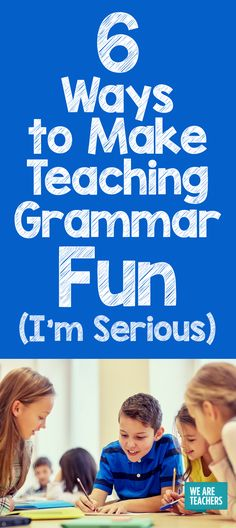 53 Best Grammar And Punctuation Images In 2019 English Language
