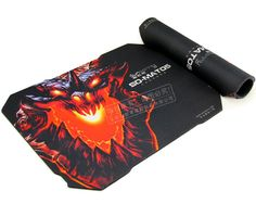 Do not, for one repulse, give up the purpose that you resolved to effect--custom printed rubber mouse pad http://padmat.en.alibaba.com/product/60217089311-218917511/2015_New_Christmas_promotional_gifts_factory_custom_printed_rubber_mouse_pad.html