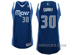 http://www.okkicks.com/mens-adidas-dallas-mavericks-30-seth-curry-alternate-navy-blue-nba-jersey-t6atb.html MEN'S ADIDAS DALLAS MAVERICKS #30 SETH CURRY ALTERNATE NAVY BLUE NBA JERSEY T6ATB Only $18.00 , Free Shipping!