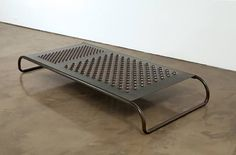 Image result for mona hatoum