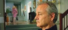 I 60 anni di Bill Murray