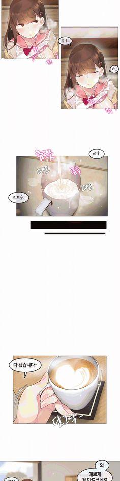 Anime Henti, Anime Boys, Detective Theme, Art Girl, Dog Tags, Playing Cards, Geek Stuff, Manga, Crafts
