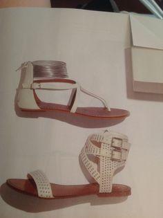 Bottom shoe