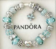 >>>Pandora Jewelry>>>Save OFF! >>>Order Click The Web To Choose.>>> pandora charms pandora rings pandora bracelet Fashion trends Haute couture Style tips Celebrity style Fashion designers Casual Outfits Street Styles Women's fashion Runway fashion Pandora Beads, Pandora Bracelet Charms, Silver Charm Bracelet, Pandora Rings, Pandora Jewelry, Silver Charms, Charm Bracelets, Silver Ring, Silver Earrings