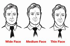 4 Tricks That Only Fashionable Guys Know