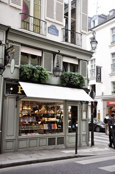 Paris is probably the most popular city in the world and people go here for more vacations mostly to enjoy its culture, history and architecture. Paris is Oh Paris, Montmartre Paris, Paris Chic, I Love Paris, Paris Rue, Rue Bonaparte Paris, Boutiques, Laduree Paris, Lokal