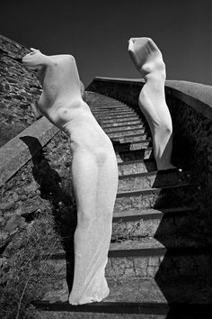 Photo by Alfred Weissenegger Artistic Photography, Creative Photography, Fine Art Photography, Fashion Photography, Arte Obscura, Surreal Art, Erotic Art, Black And White Photography, Photo Art