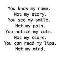 101 Best Self Harm Quotes Images Thoughts Sad Quotes Words