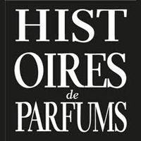 Histoires de Parfums - Düfte, inspiriert von wahren Geschichten – das ist die Berufung, die Gérald Ghislain nach vielen Ausflügen und Abstechern in andere Betätigungsfelder für sich entdeckt hat. Und so gründet der gebürtige Franzose 1999, nach Abschluss seines Parfumeur-Studiums, die Manufaktur Histoires de Parfums… #histoiresdeparfums #manufakturen #blog #parfum #parfumgefluester #parfumgefluster #duft #online #geraldghislain #manufaktur