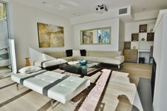 Home Staging - Hollywood, CA by MarshallDesignGroup.com