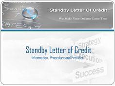 Understand Bank Instruments Monetization  Instruments Financial