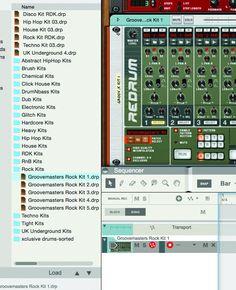closer launchpad mk2 tutorial
