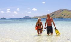 Tailor-make your perfect tropical island getaway to Fiji's spectacular Yasawa Islands with our awesome Coconut Cruiser packages. Fiji Islands, Island Tour, Tropical, Tours, Night, Day, Elopements, Scouts, Vacations
