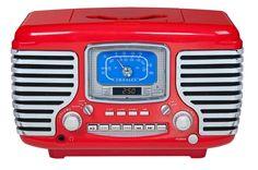 THE CORSAIR RADIO - Junk GYpSy co.