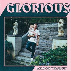 Glorious (feat. Skylar Grey)   Macklemore Skylar Grey   http://ift.tt/2rAH64I   Added to: http://ift.tt/2fMDYS8 #pop #spotify