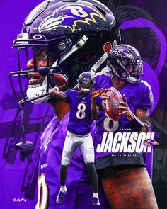"Scotty Frey on Twitter: ""new piece @Lj_era8… "" Sports Images, Baltimore Ravens, Iowa, A Good Man, Football Helmets, Location History, Jackson, Shit Happens, Twitter"