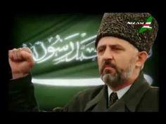 Para yok,  Mühimmat yok,  Hiçbirşey yok,  Ama biliyoruz ki;  ALLAH var, sorun yok! Çeçen #CecenIckeria direnişinin Yiğit Komutanı #AslanMashadov Şehadetinin sene-i devriyesinde Rahmet'le anıyoruz