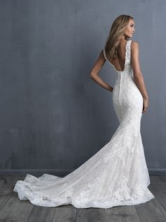 62 best allure bridal gowns in stock images on pinterest wedding