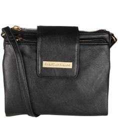 Love this purse....next on my list to get....Accessories Christian Siriano for PaylessWomen's Poetee Crossbody