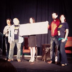 Donation to PACT at #blogpaws