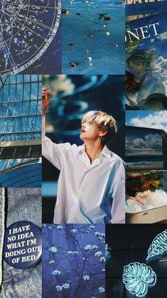 ¡ Taehyung ೄ from the story ❀ Lockscreens kpop ❀ by uttyoongs (⸸) with 720 reads. Namjoon, Bts Taehyung, Seokjin, Hoseok, Bts Aesthetic Wallpaper For Phone, Bts Wallpaper, Aesthetic Wallpapers, Bts Bangtan Boy, Bts Boys