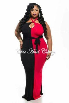curved chic #slimmingbodyshapers Sweet! Big curvy plus size women ...