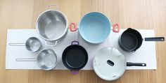 Measuring Cups, Kitchen, Shop, Cooking, Measuring Cup, Home Kitchens, Kitchens, Store, Cucina