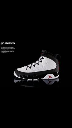 b2192ec2cf83ef The 23 Best Air Jordan sneakers of All-Time – Air Jordan Shoes HQ