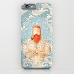 sailor iPhone case 6, iphone 5, iphone 4, all model, great design 64gb, 16gb, 128gb, best for birthday gift, Christmas gift, slim case, tough case, adventure case, power case