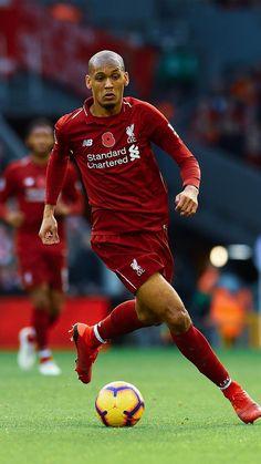 Liverpool Football Club, Liverpool Fc, Wallpapers, Sports, Hs Sports, Wallpaper, Sport