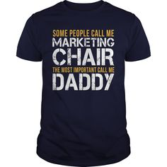 (Tshirt Coupon Today) Awesome Tee For Marketing Chair [Tshirt Sunfrog] Hoodies, Funny Tee Shirts