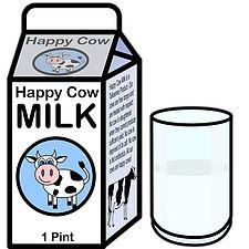 Latte a lunga conservazione Milkie, ogni giorno sulla tua tavola. Latte a lunga conservazione Milkie, ogni giorno fre-sco sulla tua tavola... #LatteUHT di #AdalgisaMarrocco