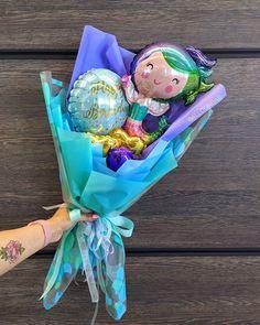 Balloon Display, Balloon Gift, Balloon Garland, Balloon Decorations, Valentines Balloons, Birthday Balloons, Balloon Flowers, Balloon Bouquet, Party World