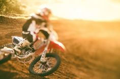Motocross Guide for Beginners #OGIO #moto #beginners #blog