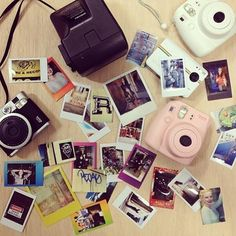 Insta-gifts. @uodenver #regram #getgifted #camera #uoaroundyou #urbanoutfitters